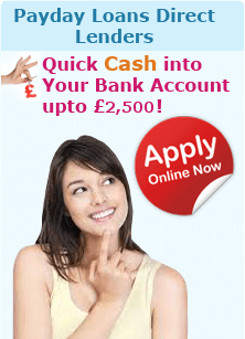 Anyday payday loans picture 5