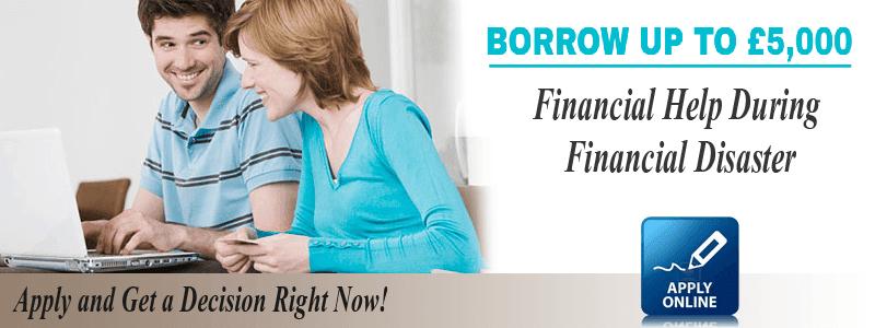 Bellingham mortgage lenders